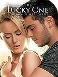 The Lucky One - Für immer der Deine [dt./OV]