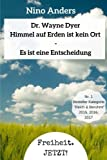 ISBN 1517731496
