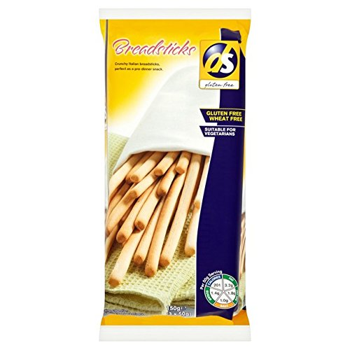 ds-breadsticks-3-x-50g