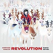 Another Kind Of Revolution [VINYL]