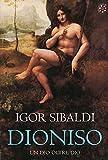 Dioniso. Un dio oltre dio