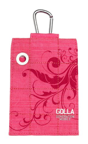golla-g974-twister-smart-bag-for-iphone-4-4s-pink