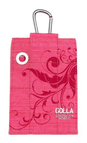golla-g974-twister-etui-vertical-de-protection-pour-telephone-portable-rose