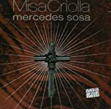 Misa Criolla (Remasterizado)