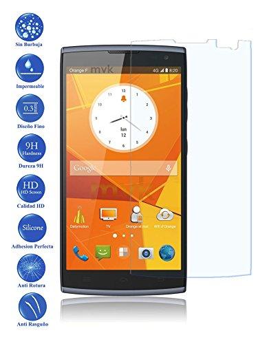protector-de-pantalla-cristal-templado-premium-para-orange-nura-alcatel-m812