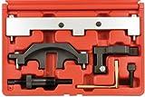SW-Stahl Motor Einstellwerkzeugsatz, 26112L