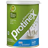 Protinex Diabetes Care Tin - 400 g