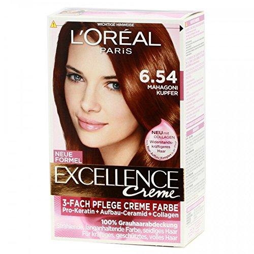 excellence-creme-654-blond-fonce-acajou-cuivre