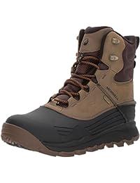 Merrell Thermo Vortex 8 Waterproof Chaussures et Sacs