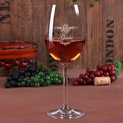 Leonardo-Weinglas-mit-Gratis-Gravur-des-gewnschten-Namens