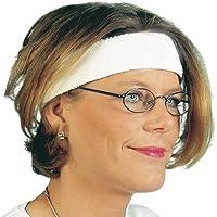 Magnoflex 7004M Stirnbandbandage preisvergleich bei billige-tabletten.eu