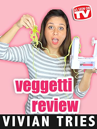 review-vivian-tries-veggetti-review