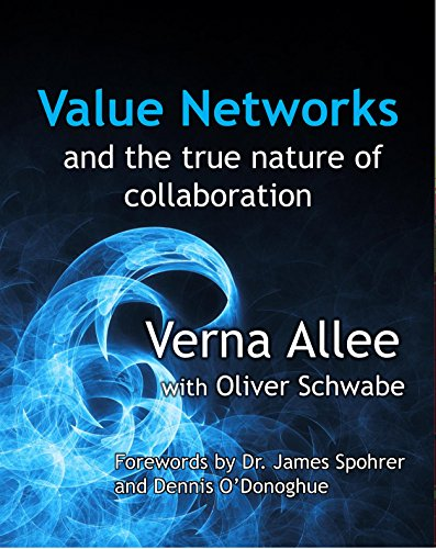 value-networks-and-the-true-nature-of-collaboration