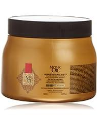 L'oreal Mythic Oil Masque pour cheveux épais - 500 ml