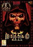 Diablo II (PC DVD) [Importación inglesa]