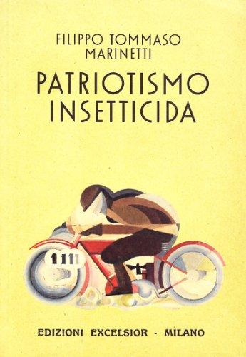 patriottismo-insetticida-romanzo-d-avventure-legislative