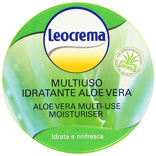 leocrema-multiuso-idratante-aloe-vera-crema-corpo-viso-e-mani-idrata-e-rinfresca-150-ml