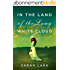 In the Land of the Long White Cloud (In the Land of the Long White Cloud saga Book 1) (English Edition)