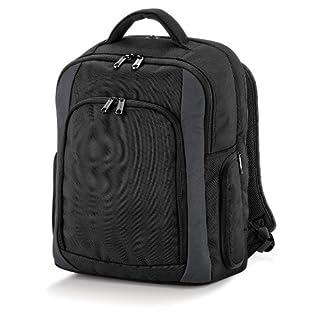 Shirtstown Tungsten ™ Laptop Backpack, Laptop Rucksack , Schultertasche, Tragetasche