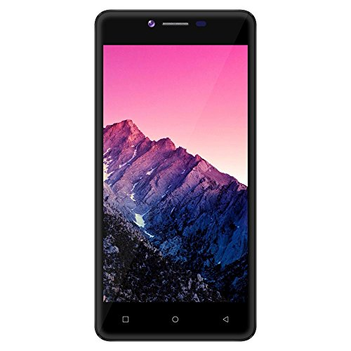 Swipe-KONNECT-127cm-5inch-Android-3G-Mobile-phone