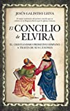 El Concilio de Elvira (Historia)
