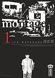 Montage Vol.1