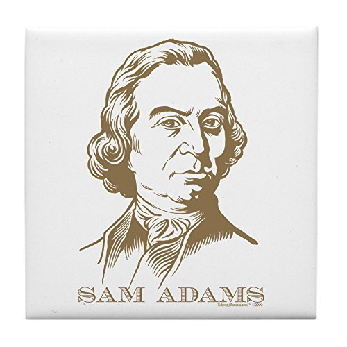 cafepress-sam-adams-tile-coaster-drink-coaster-small-trivet