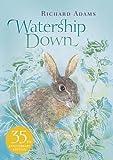 Watership Down - Puffin Books - 26/07/2007