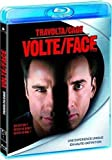 Volte/Face [Blu-ray]