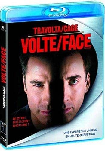 volte-face-blu-ray