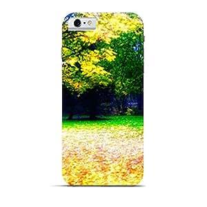 Hamee Designer Printed Hard Back Case Cover for Xiaomi Mi 5 Design 1
