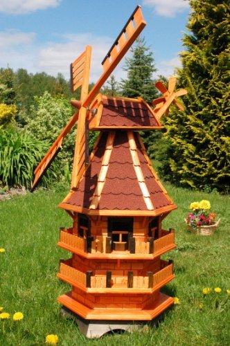 deko-shop-hannusch-moulin-a-vent-decoratif-a-3-etages-avec-toit-revetu-dasphalte-rouge-et-illuminati