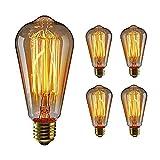 Kingso Light Bulbs