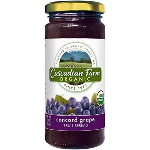 cascadian-farm-organic-fruit-spread-concord-grape-10-oz