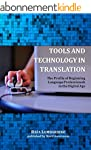 Tools and Technology in Translation:...