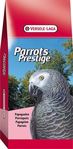 Versele Laga Papageienfutter Mega Fruit 15 kg