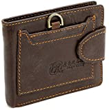 Wallet PU Leather(SW79)