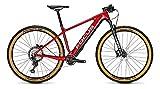 Focus Raven² 9.8 Fazua Elektro Mountain Bike 2020