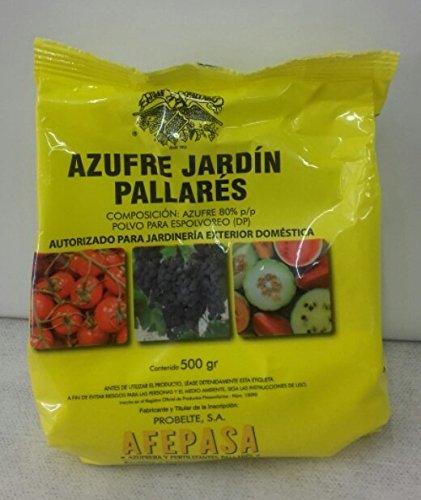azufre-en-polvo-para-huerta-y-jardineria-500-gr