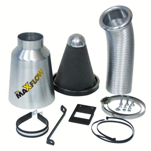 Preisvergleich Produktbild Raid HP 522717 Sportluftfilter