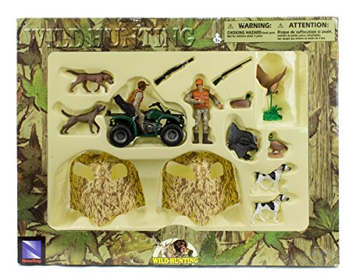 hunting-and-fishing-assorted-playsets-by-new-ray