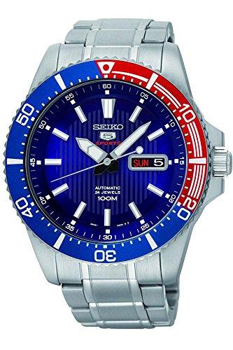 seiko-5-sports-srp551k1-automatik-taucheruhr-100-meters-mens-watch-pepsi