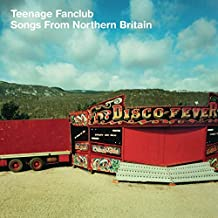 Songs From Northern Britain (Remastered) [VINYL]