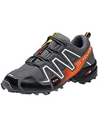 Für Schuhe amp; Herren Handtaschen Suchergebnis Softshell Auf wC5gxZqF