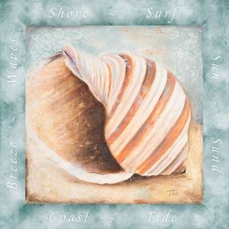 feelingathome-imprimer-sur-toile-100coton-sun-sand-and-surf-i-cm86x86-affiche-reproduction-gravure