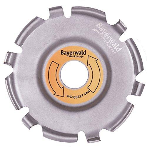 bayer-foret-wood-carver-fraisage-diamante-pour-meuleuse-dangle-travail-du-bois