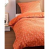 suchergebnis auf f r flamingo bettw sche sets bettdecken bettbez ge k che. Black Bedroom Furniture Sets. Home Design Ideas