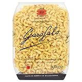 Garofalo Elbow Macaroni 500 g (Pack of 4)