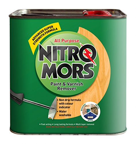 nitromors-all-purpose-paint-varnish-remover-2ltr-196669