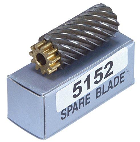 Ersatzbatterie für TTfone Cutter für Jakar Elektrischer Anspitzer 5151